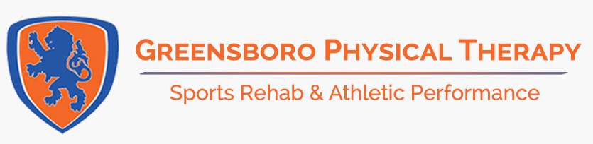 Greensboro Physical Therapy